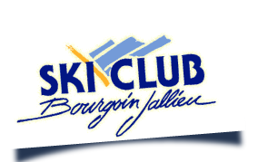 Ski Club Bourgoin-Jallieu